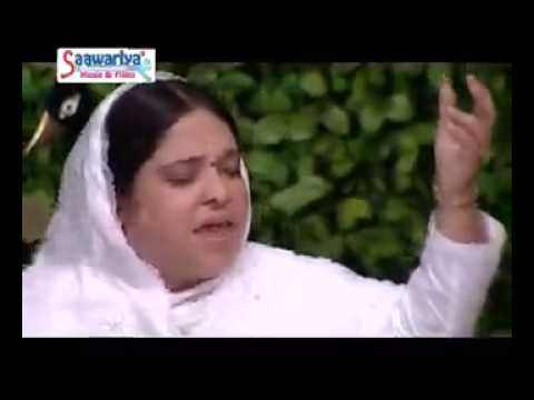 Kee Dam Da Bharosa Yaar ........Hit Krishan Bhajan \\ Album Name: Daasi Hu Teri Shyama