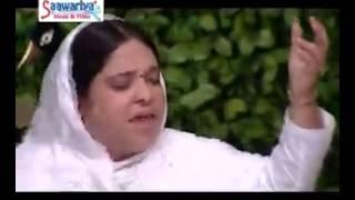 Download Kee Dam Da Bharosa Yaar ........Hit Krishan Bhajan \\ Album Name: Daasi Hu Teri Shyama MP3 song and Music Video