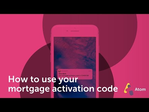 how-do-i-use-the-mortgage-activation-code?-|-atomhelp
