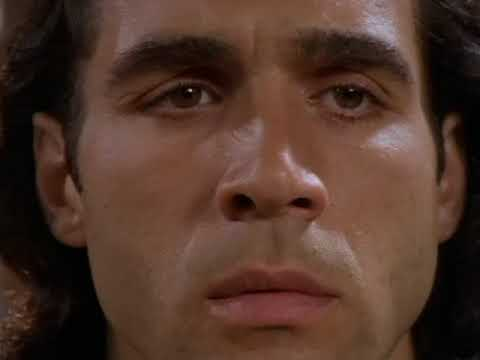 Highlander s02e14 x264 ac3 rus eng Unholy Alliance Part 1