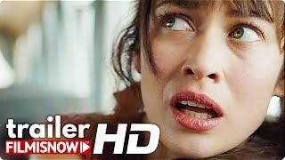 15 MINUTES OF WAR Trailer (2019) | Alban Lenoir and Olga Kurylenko Movie