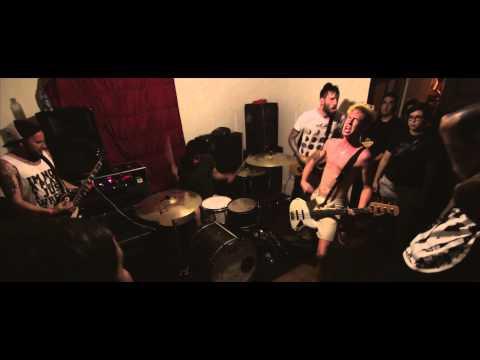 Capsize - FULL SET (Live- 6/29/13 in Valdosta, GA)