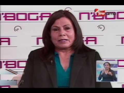 Seminario internacional Quito Transparente