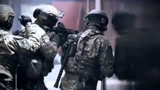 Potężna Polska armia 2014 Polish Army