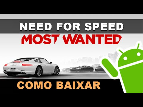 Speed free download 3 for need wanted ipad for most