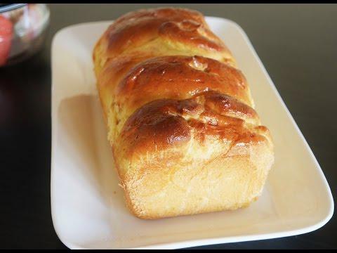 brioche-sans-matiÈre-grasse-au-fromage-blanc