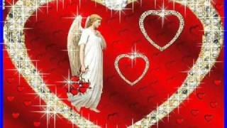 'День Святого Валентина'