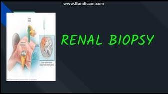 hqdefault - Kidney Biopsy Cpt Code
