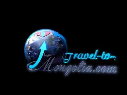 Travel to mongolia - Mongolian travel agency