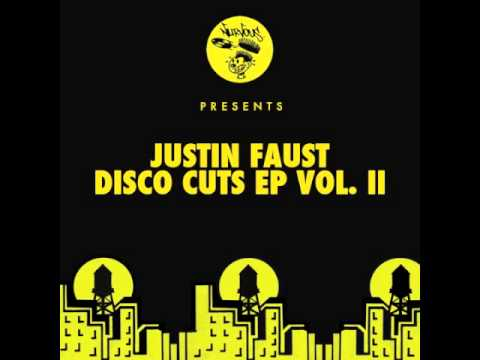 Justin Faust - Casino Royale mp3