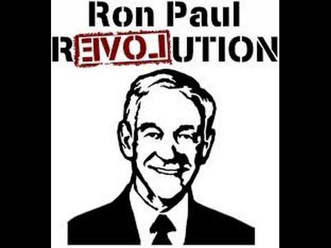 Dr. Ron Paul: Presidential Elections 2016, Obamacare & Rand Paul Whitehouse Run