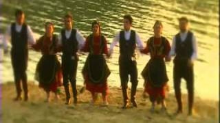 Mustafa Topaloğlu - Sabah Yıldızımısın HD
