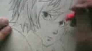 How to draw Near