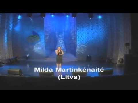 EEF 2014 Pardubice - Promo klip pro partnery
