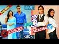 Arya 3 : Allu Arjun Upcoming Movie Confirm || Coming Soon Hindi Tamil Telugu || Allu Arjun