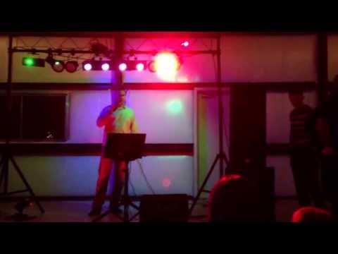 Coach karaoke