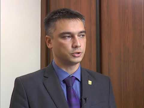 В управлении образования администрации г. Чебоксары подвели итоги летнего отдыха