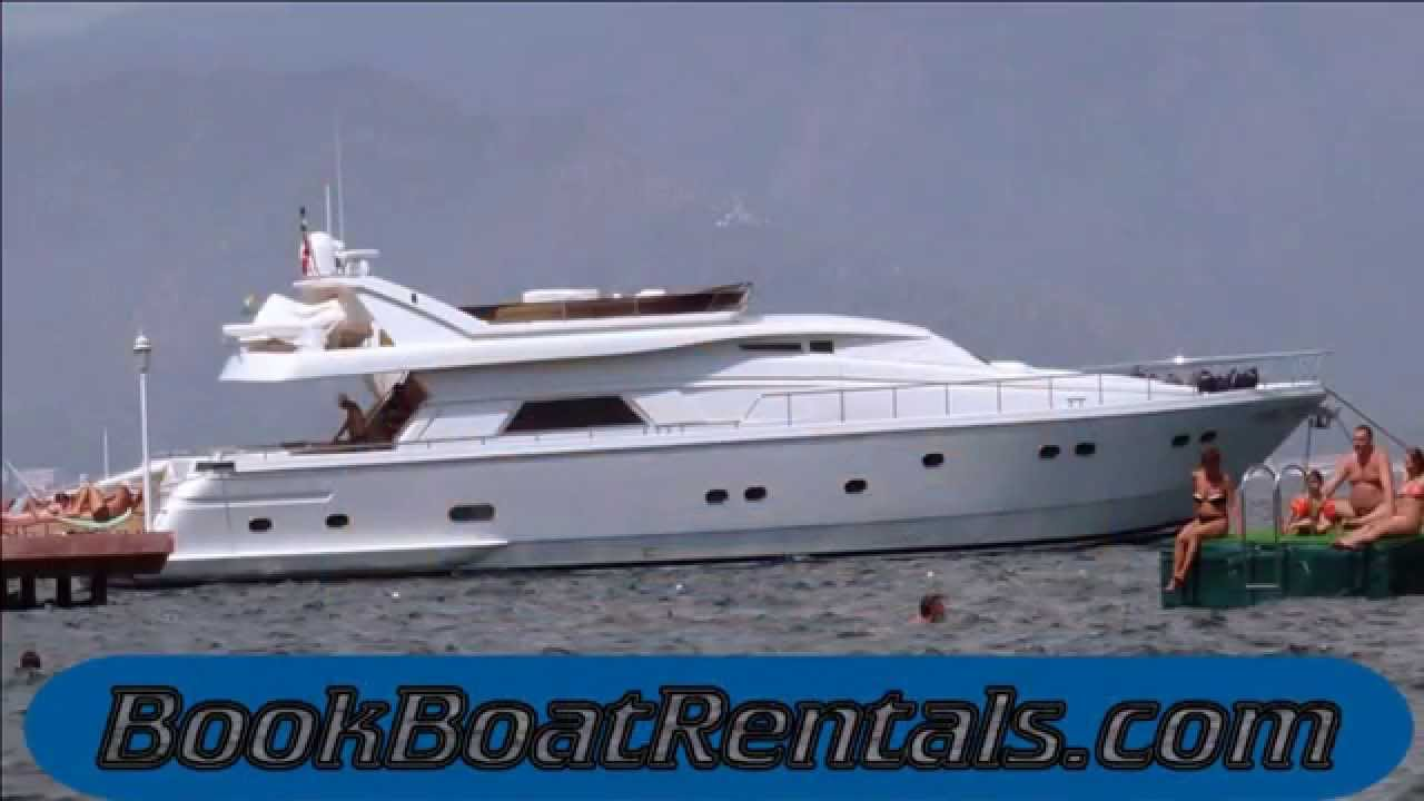 Affordable Boat Rental in Key Largo, Rent a Boat in Key ...