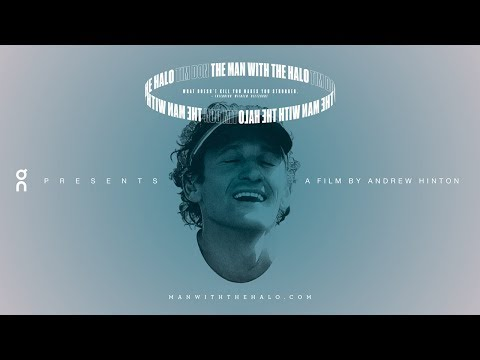 Coming soon: Tim Don –The Man with the Halo |Official Trailer