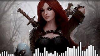 gaming music mix