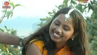 New #Purulia Song 2019 - Patli Komor Lach    Comedy Video   Joga & Chodka   #Bangla/ Bengali Song