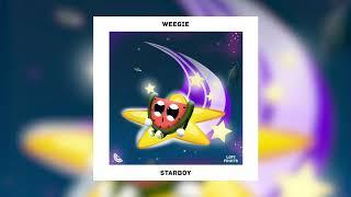 Starboy (But it's lofi hip hop)