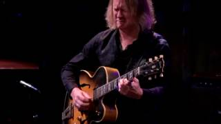 """RONNIE FOSTER TRIO  """"ISN'T SHE LOVELY"""""""