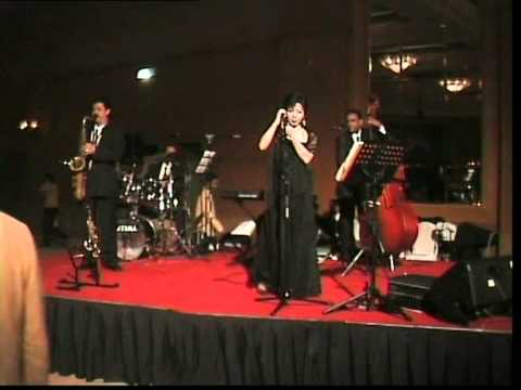 Event DirecTus Entertaining Live Band & Singers for Corporate Events & Private Functions Malaysia