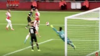 Tin Thể Thao 24h Hôm Nay (7h - 7/2): Arsenal Tiếp Tục Mất Petr Cech Khi Quyết Chiến Với Tottenham