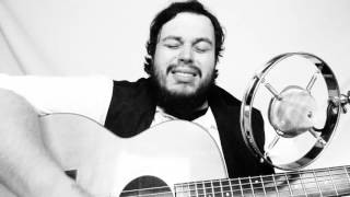 Mathias Kellner - HAUPTSACH (offizielles Livevideo)
