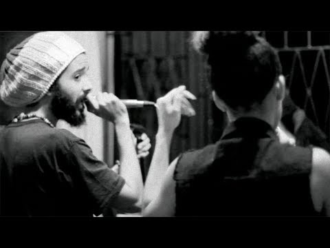 Protoje-Shot by love ft. Toian lyrics