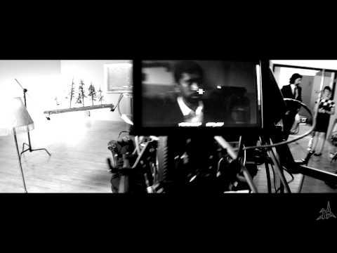 "The One AM Radio - Credible Threats 7"" (teaser)"