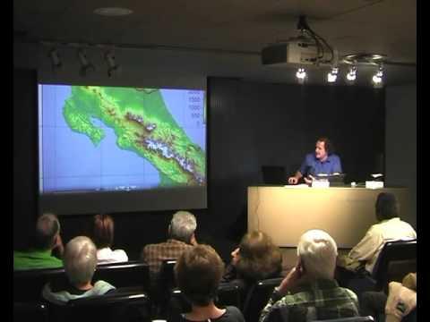 Viatge al Centre d'Amèrica (4): Costa Rica, natura prodigiosa