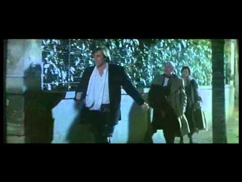 gerard depardieu tenue de soir e youtube. Black Bedroom Furniture Sets. Home Design Ideas