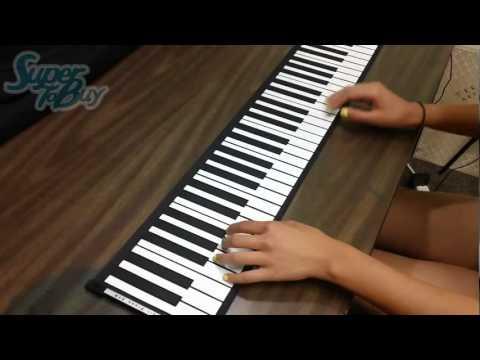 Teclado musical roland g800 manual - PlayIt4ward …