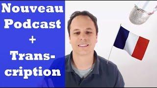 """Présentation de """"French avec Nous"""" et 2 nouvelles expressions !"""