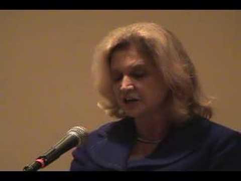 Rep Carolyn Maloney