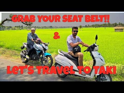 taki tour | taki tourist spot | taki tourism | taki tourist place | taki tourist spot in west bengal