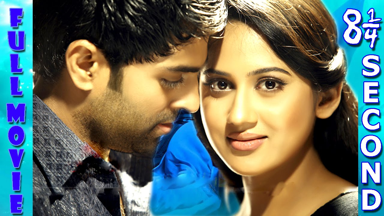 Tamil movies with english subtitles full length