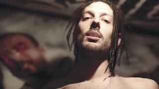GREVE x ZESTA - LIBRA (Official Video)
