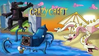 How to Get Rid of Lag on Crazy Craft or Any Other Voidswrath Modpack