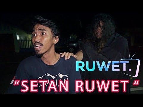Ruwet TV Terbaru | Cerita Ruwet Jawa Timuran - Bikin Ngakak