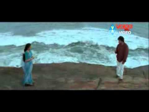 Suswagatham Scenes   Climax Scene Excellent Dialog By Ganesh   Pawan Kalyan