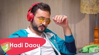 Hadi Daou - Naghmi [Music Video] / هادي ضو - نغمة