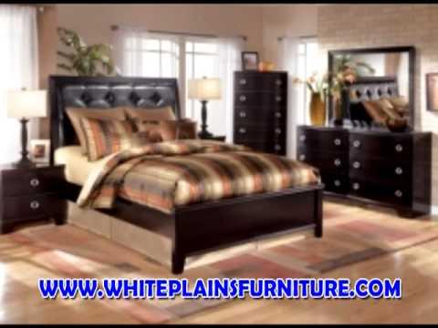 tienda de muebles y colchones en White Plains NY, WHITE PLAINS ...