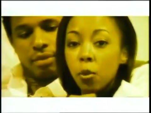 videomix Retro-Nostalgie zouk Mixé par Dj-Joe