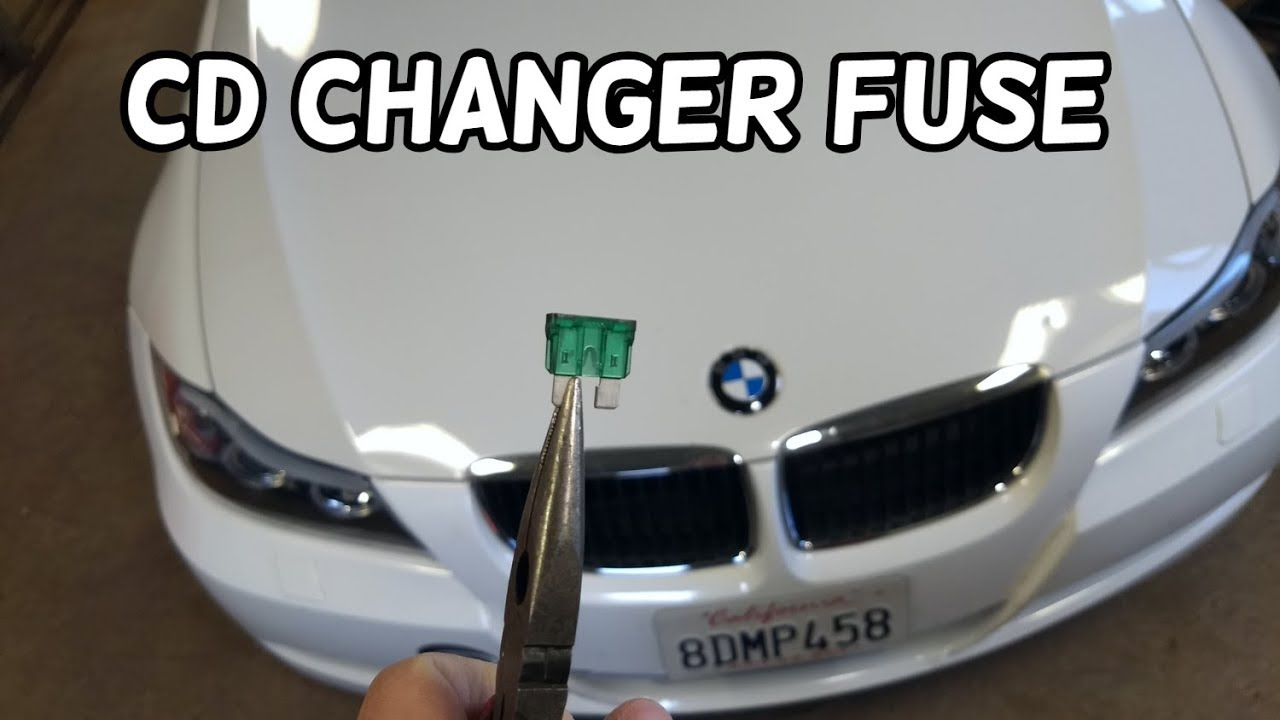 maxresdefault Bmw E Fuse Box Replacement on bmw e30 fuse box, bmw 328i fuse box diagram, bmw 328i fuse box guide, bmw 3 series fuse box, bmw relay diagram, bmw 330i fuse box, bmw e92 fuse box, bmw 325i fuse box diagram, ferrari fuse box, bmw e39 fuse diagram, bmw m6 fuse box, bmw e46 fuse box, bmw e88 fuse box, bmw 5 series fuse box, 2007 bmw 328i fuse box, bmw e93 fuse box, citroen fuse box, bmw f01 fuse box, bmw 328i fuse box location, saab 95 fuse box,