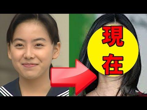 桜井幸子、現在の姿が別人すぎる!