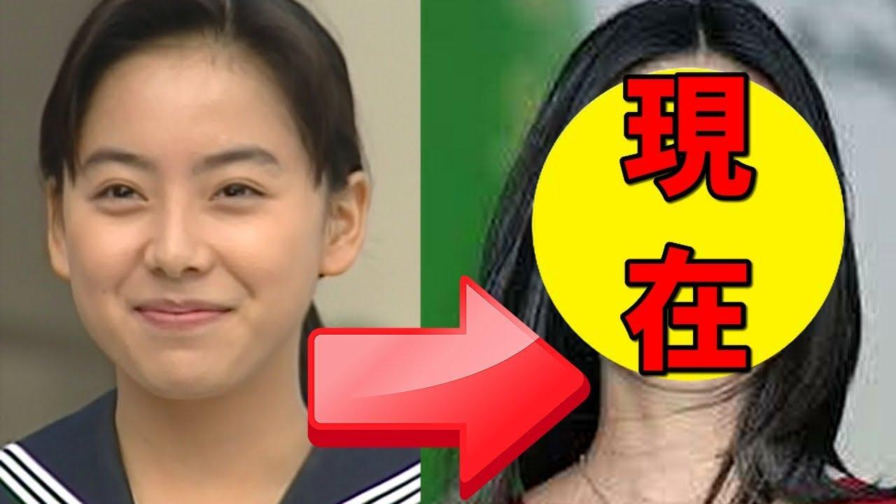 桜井 幸子 現在 桜井幸子の引退理由と現在まとめ!再婚して旦那と幸せに過ごしている...