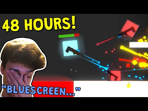 i-made-a-game-in-48-hours!